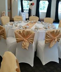 wedding backdrop hire kent chair cover hire kent