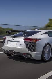 lexus limousine dubai 252 best cars images on pinterest dream cars car and cars