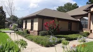 Ocala Luxury Homes by 4079 Sq Ft Ocala Luxury Home For Sale U2013 Ohp1865 U2013 Ocala Horse