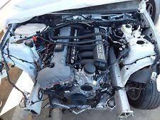 2002 bmw 325i engine specs complete engines for bmw 325i ebay