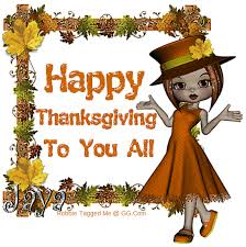 glitter clipart thanksgiving pencil and in color glitter clipart
