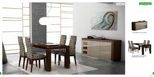 Elite Modern Furniture by Makeovers And Cool Decoration For Modern Homes Beautiful Design