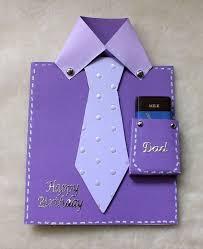 idea for birthday card 100 images birthday cards lilbibby com