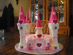 ice cream castle에 대한 이미지 검색결과 uptothesky pinterest