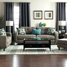 tufted gray sofa tufted sofa set tufted sofa and attractive gray sofa and with grey