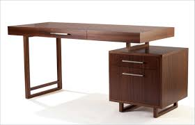 office furniture modern home office furniture compact bamboo