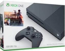 best buy xbox one black friday deals best black friday deals for gamers