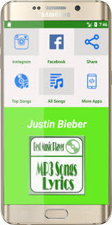 download lagu justin bieber 2u download 2u justin bieber mp3 app for android