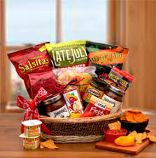 snack baskets snack baskets gift basket drop shipping