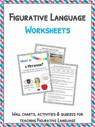 main idea worksheets lesson plans u0026 study material for kids