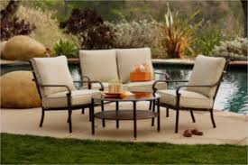 furniture crate and barrel crate and bartel cb2 outdoor furniture