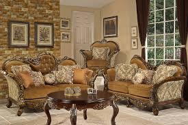 living room furniture houston tx living room furniture houston texas living room furniture houston