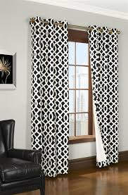 Retro Curtains Retro Curtains Home Design Ideas And Pictures