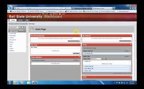 Kronos Resume Blackboard U0026 Prezi Youtube