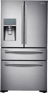 best buy black friday gladiator refrigerator deals 2017 buy appliances online home and kitchen appliances aj madison