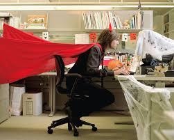 fun ways you can celebrate halloween at work