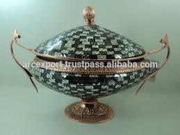 Handicraft Home Decor Items Copper Plated Antique Home Decor Items Buy Copper Plated Antique