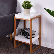 White Accent Table Accent Tables Ebay