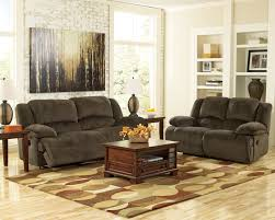 Living Room Sets Houston Toletta Chocolate Living Room Set From 5670181 86