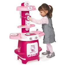 jeux de hello cuisine hello cuisine enfant cooky achat vente dinette cuisine