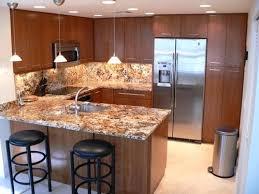 Kitchen Cabinets Miami Cheap Kitchen Cabinets Miami Beach Cheap Florida Espresso