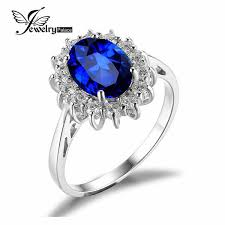 kate wedding ring buy jewelrypalace princess diana william kate middleton s 3 2ct