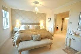 White Bedroom Designs Ideas Gold And White Bedroom Ideas Lovable Gold And White Bedroom Ideas