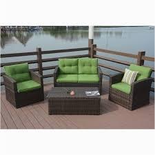 rustic outdoor patio furniture new patio furniture patio furniture