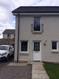 2 bedroom house for sale milton of leys in inverness highland