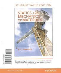 engineering mechanics dynamics 5th edition best mechanic2017