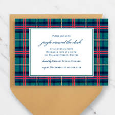 wedding invitations near me paper source stationery stores wedding invitations envelopes