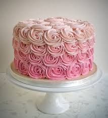 cake for best 25 birthday cakes for women ideas on simple