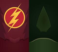 flash vs arrow wallpapers the flash phone wallpaper wallpapersafari