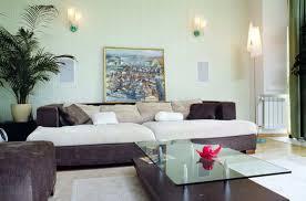 living room living home decor ideas for pleasing home decor
