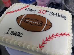 25 birthday sheet cakes ideas sheet cakes