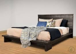 amish bedroom sets for sale 350 best amish bedroom furniture images on pinterest amish