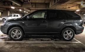 lexus rx 450h nettiauto arvostelut autosta lexus rx arvostelut u0026 kokemuksia nettiauto