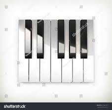 cash register keyboard template eliolera com