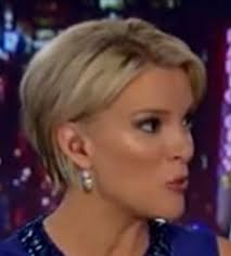 megyn kelly hair extensions megyn kelly sizzles at derby party in 1600 dress and 900