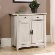 accent chests u0026 cabinets birch lane