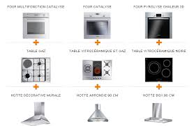 ensemble electromenager cuisine ensemble electromenager cuisine 100 images pack gros