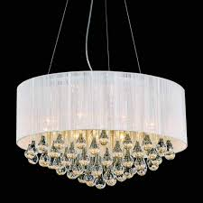 Chandelier Lights For Sale Dinning Modern Chandelier Lighting Chandelier Lights Contemporary