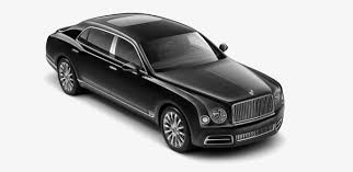 black bentley 2017 bentley mulsanne ewb stock 372066 for sale near greenwich