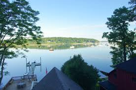 northport ny homes for sale long island real estate