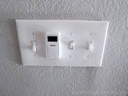 in wall light timer in wall timers for light switches wall light switch timer in uk