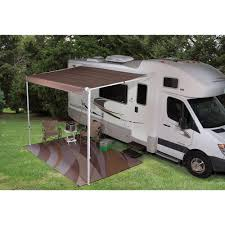Caravan Pull Out Awnings Dometic Sunchaser Awnings Rv Patio Awnings Camping World