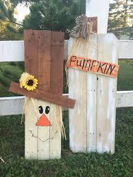 fall wood craft ideas kids u0026 preschool crafts