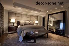Bedroom Mirror Ideas Interior Design - Bedroom mirror ideas