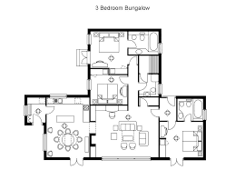 bungalow floor plans qlodges slaley floor plans building plans 15070