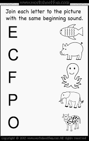 kindergarten worksheets chapter 2 worksheet mogenk paper works